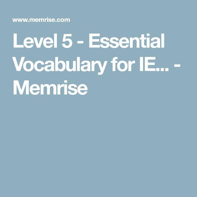 essential grammar for ielts pdf