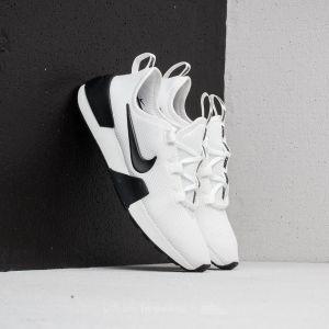 Nike W Ashin Modern Summit White/ Black