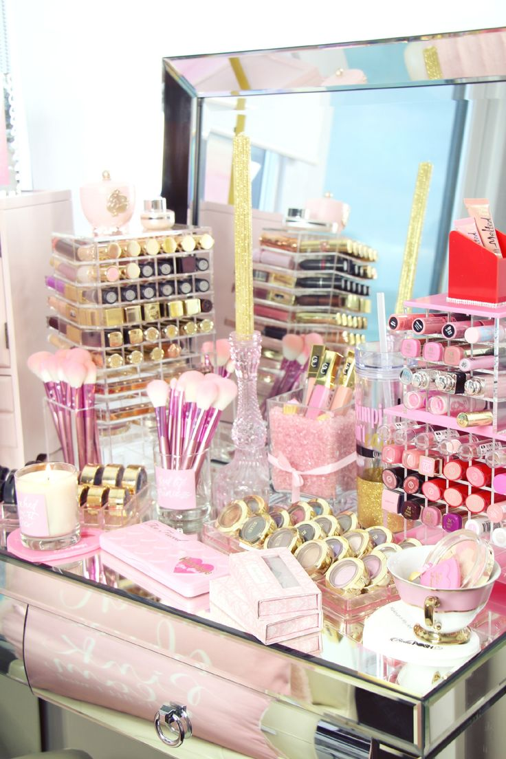 for more fashion and style visit www.repsacenterprises.com visit our store: http://stores.ebay.com/dtw9286/#shoes#luxurious makeup#makeup