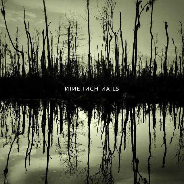 Nine Inch Nails Ghosts I Iv Ipad Retina Wallpaper 2048 X