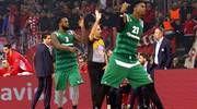 Διπλοί ημιτελικοί στο Κύπελλο!   Αλλάζει μορφή το Κύπελλο Ελλάδος μπάσκετ!   from ΤΕΛΕΥΤΑΙΑ ΝΕΑ - Leoforos.gr http://ift.tt/2u5oDjC ΤΕΛΕΥΤΑΙΑ ΝΕΑ - Leoforos.gr