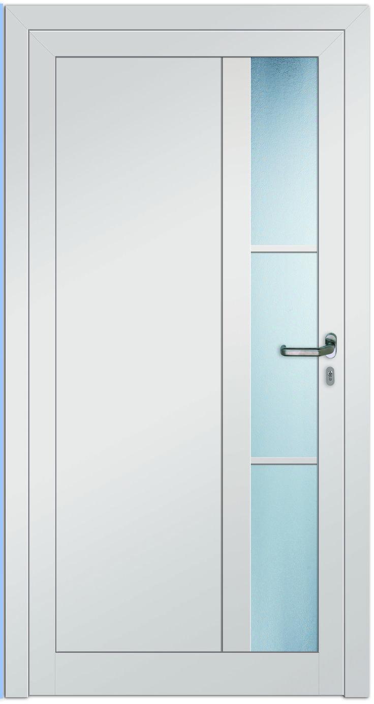 Eckfenster innenansicht  Die besten 25+ Aluminiumfenster Ideen auf Pinterest | Dachlicht ...