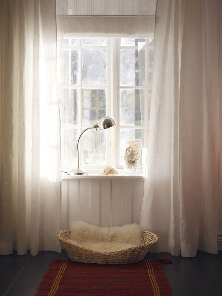 25 beste idee n over woonkamer decoraties op pinterest for Design decoratie woonkamer