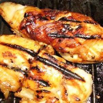 Margarita Grilled Chicken: Trim Healthy Recipes, Chicken Chicken, Margaritas Chicken, Margaritas Grilled, Chicken Marinades, Allrecipes Com, Margaritas Mixed, Grilled Chicken Recipes, Chicken Breast