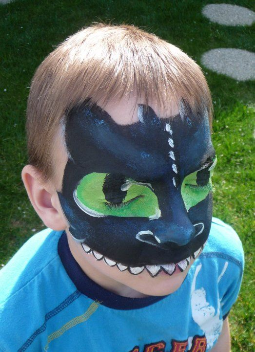 161 Best How To Train Your Dragon Party Images On