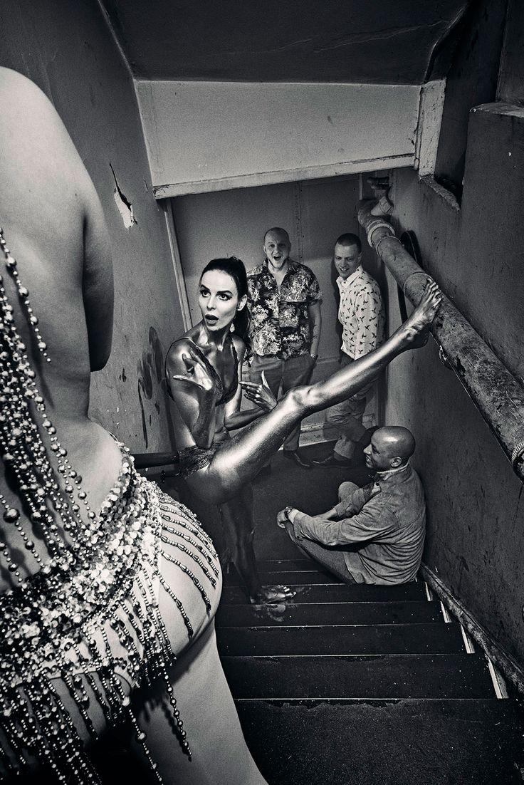 TERRITORIUM - PHOTOGRAPHY