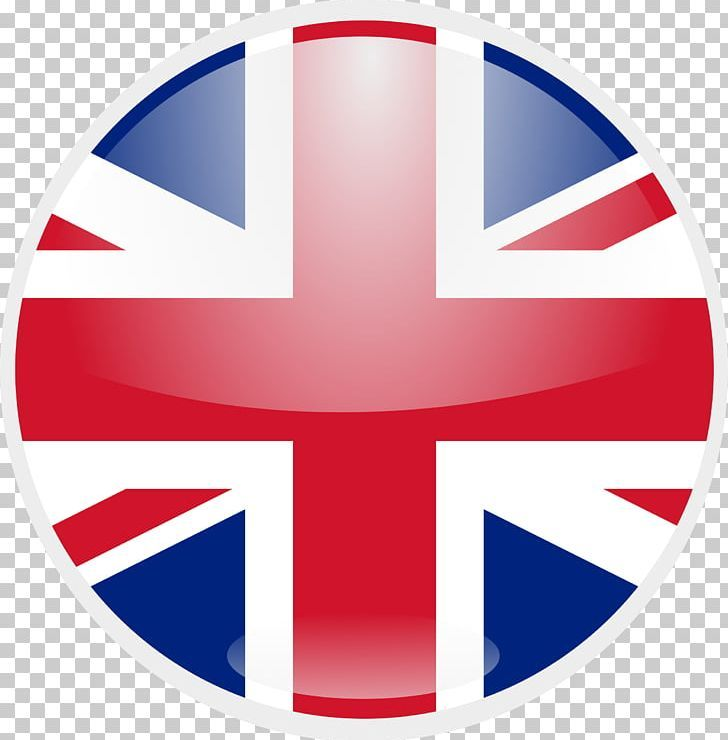 England Flag Of The United Kingdom Flag Of Great Britain Png Brand Circle Clip Art England Flag England Flag United Kingdom Flag English Flag