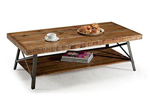 Emerald Home T100-0 Chandler Cocktail Table, Wood Emerald... https://www.amazon.com/dp/B00ETN50B8/ref=cm_sw_r_pi_dp_SO6HxbHF4YWSZ