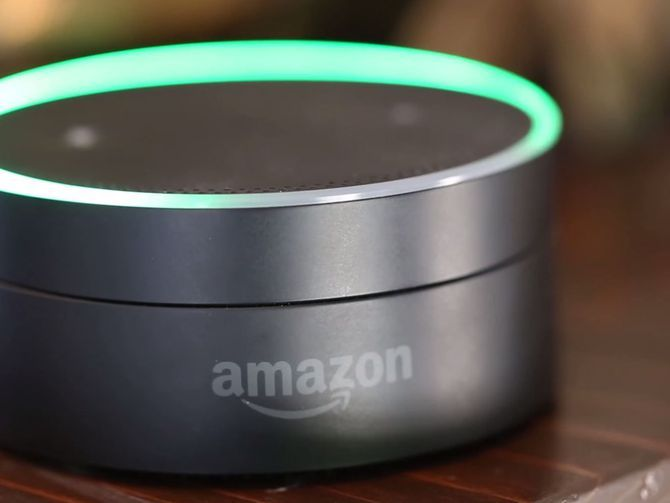 Want Alexa to call your contacts, or perhaps leave a message for Mom on her Amazon Echo? Here's how.