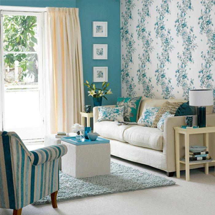 1094 Best Sala De Estar Images On Pinterest   Living Room, Island And At  Home Part 88