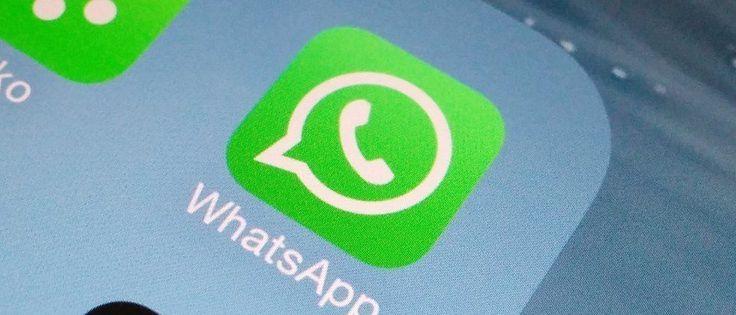 WhatsApp iOS uygulaması çevrim dışıyken yazılan mesajları bağlantı kurulduğunda gönderecek  http://www.teknoblog.com/whatsapp-ios-cevrim-disi-mesaj-140990/