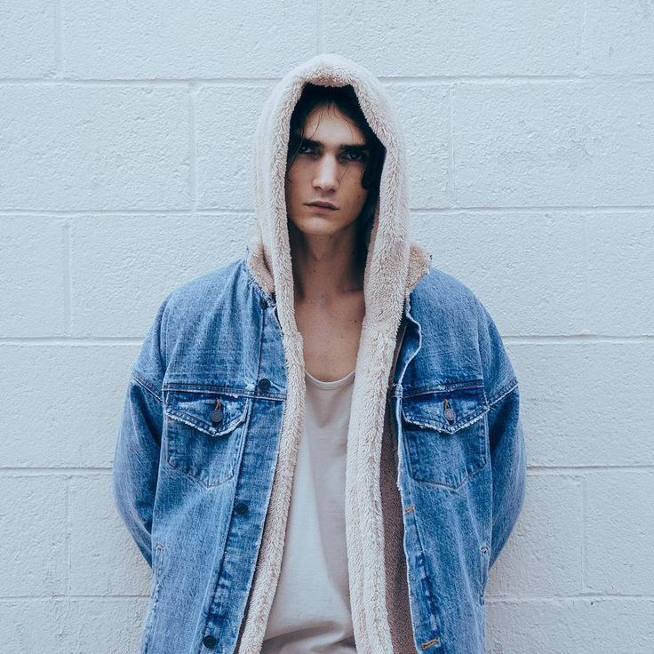 Hoodie Streetwear Kanye West Clothing Fashion Hip Hop Skateboard Urban Clothes Swag Men Hoodies Hooded Cardigan #Cheap-sweatshirt-women #China-hoodies-women-Suppliers #harajuku-sweatshirt