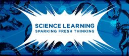 Clever hands-on activities for teaching the Nature of Science strand (Science Learning Hub is generally fantastic)