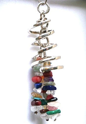 Potpourri Pendant Konstantis Jewelry http://www.amazon.com/dp/B00QYZ0744/ref=cm_sw_r_pi_dp_FbGzvb0BD65P5