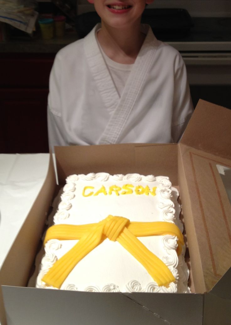 Belt cake                                                                                                                                                                                 More