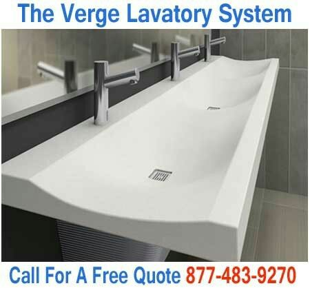 Bradley Commercial Sinks : 1000+ images about Commercial Lavatories and Sinks on Pinterest ...