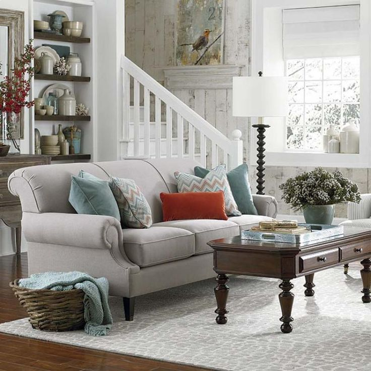 56 best very cool sofas images on pinterest canapes for Living room furniture very