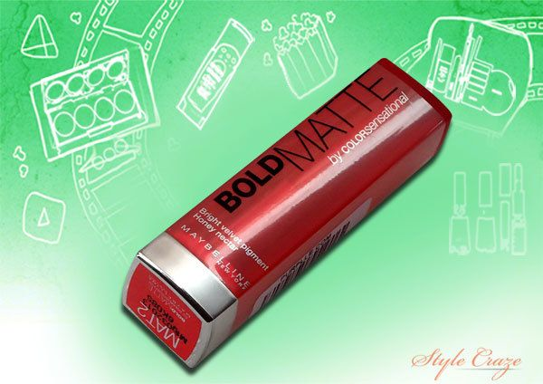 Best Maybelline Lipstick Shades Available In India – Our Top 17