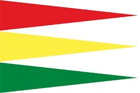 Image result for ethiopian