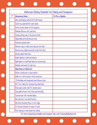 43 Best Cdj | Printables Images On Pinterest | Free Printable