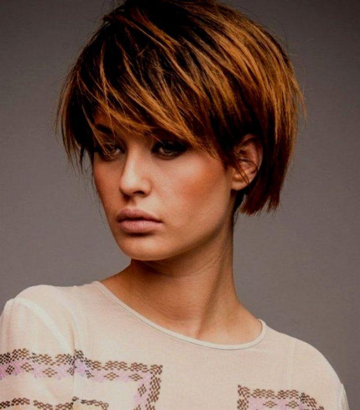Beautiful Bob Hairstyles Tiered Short Decoration #beautiful #decoration #hairstyles #short #tiered