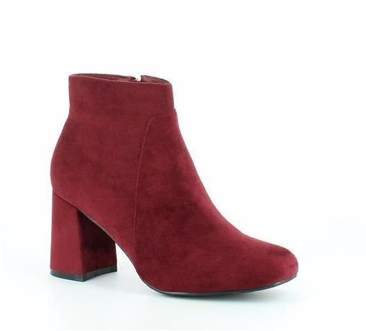 Heavenly Feet Angelica Ankle Boot Price: €39.00  #onlineshopping #fashion #clothing #womenclothing #products #onlineshopping #Ireland #Portfashion #womensfashion #womenfootwear #womenstyle #boot #shoe