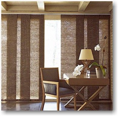 home improvement attractive window coverings for sliding glass door panel track window coverings for sliding glass door - Sliding Glass Door Window Treatments