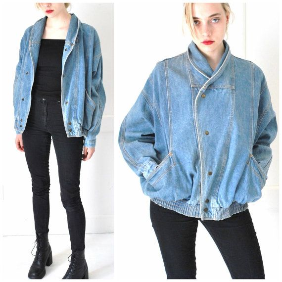 86 best SA Bomber Jacket 50's images on Pinterest | Bomber jacket ...