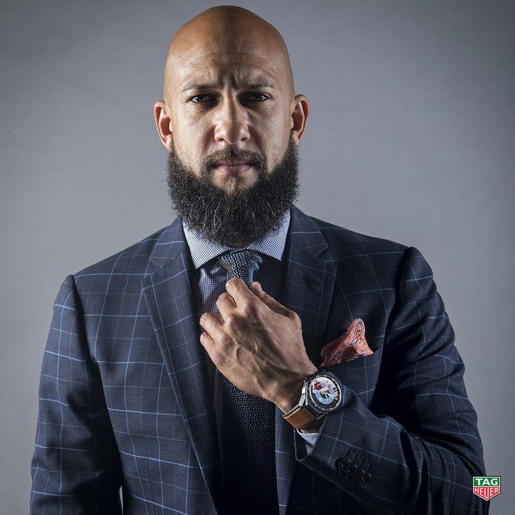 1000 Ideas About Bald Men Styles On Pinterest: Les 25 Meilleures Images Du Tableau Mode Homme