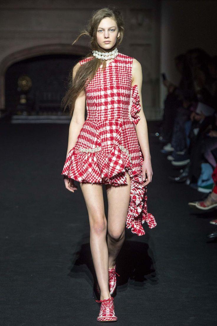 Mejores 57 imágenes de fashion insp design wise en Pinterest ...