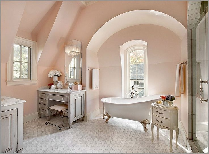 Rustic French Country: Best 25+ Rustic French Country Ideas On Pinterest