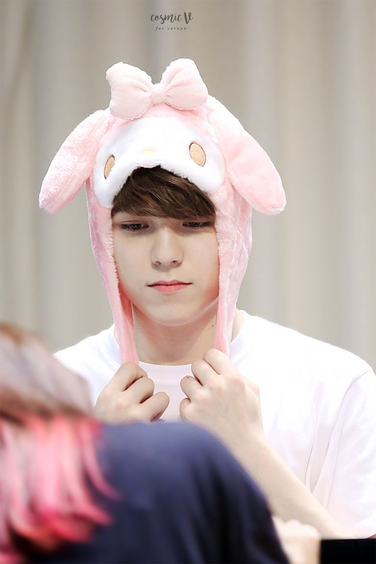 Hi everyone I'm a new carat and I believe vernon is a prime example of how genetics combine to create perfection