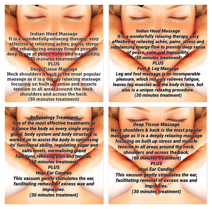 Therapeutic Massage Northwich  4 Fantastic Offers For June Book Your Appointments Today.  Online booking  http:www.therapeuticmassagenorthwich.co.uk/book-online         Facebook site:  www.facebook.com/ginawalton1971