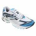 The 5 Best Women's Running Shoes for Neutral Runners: Brooks Glycerin Women's Running Shoe