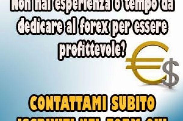 Sei  stufo di veder guadagnare gli altri con il forex, vorrsti crearti una tua rendita anche senza nessuna esperienza per 5 euro ti svelo tutto #trading #rendita #passiva #investimenti