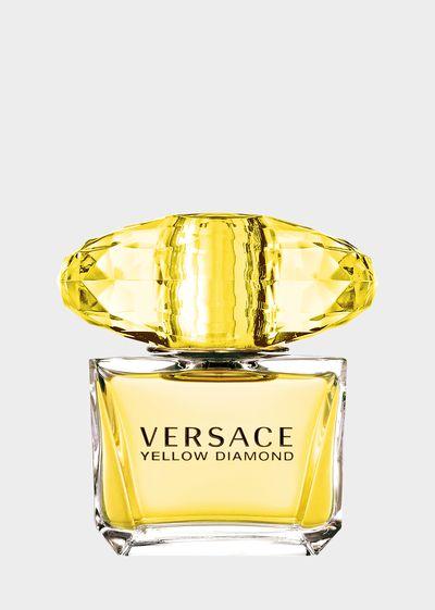 Yellow Diamond 90 ml - RNUL Fragrances