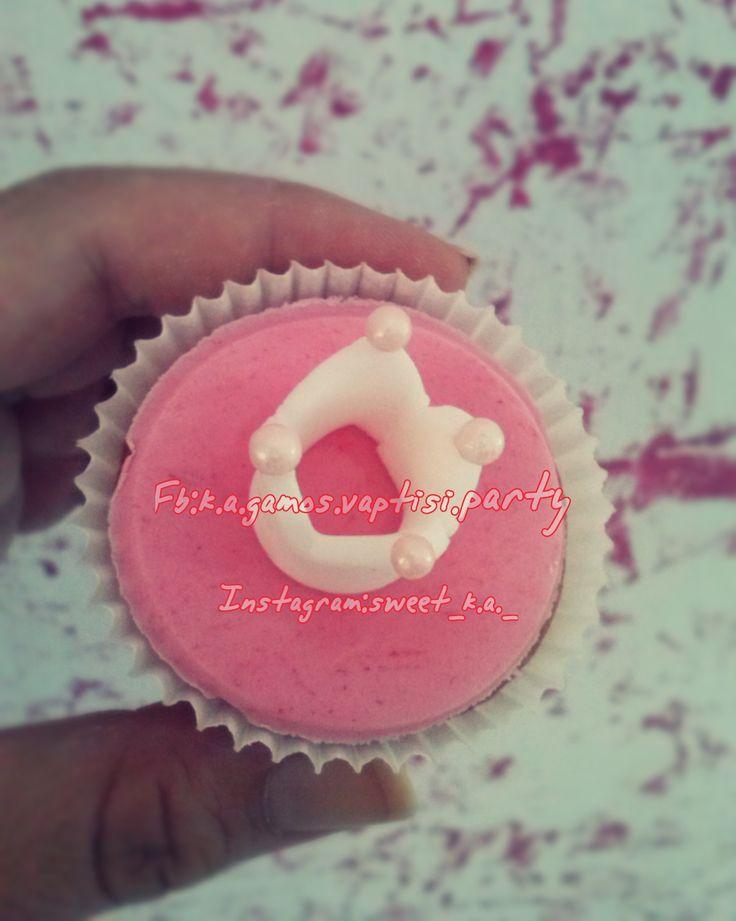 γάμος βάπτιση πάρτι αρραβώνα τούρτες ζαχαρώπαστα χειροποίητα γλυκά μπισκότα Lollipo