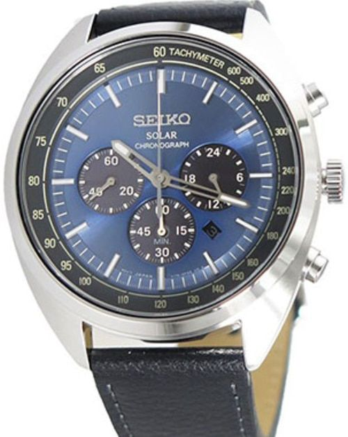 release date: 542d4 658e3 Seiko Solar Chronograph Mens SSC625P1 | Products | Seiko ...