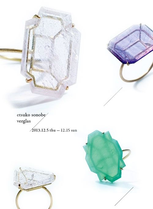 372 best Stone settings images on Pinterest Jewelry ideas Crystal