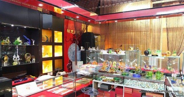 Home Decor Accessories Wholesale China Yiwu 6 Home Decor Accessories Accessories Wholesale Decor