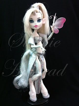 new monster high dolls 2016 - Google Search