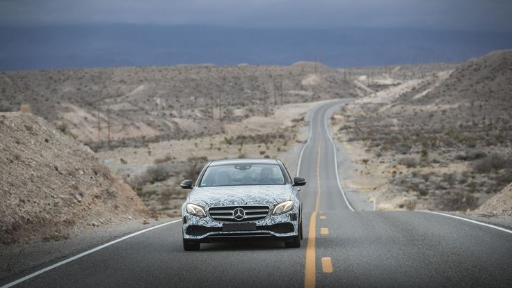 Fifteen months ago, Tesla CEO Elon Musk released Autopilot: a semi-autonomous technology that allow cars to drive down the highway with little-to-no steering input. It's been refined and improved...