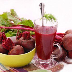 Soki naturalne uzupełniają niedobory witamin i soli mineralnych.