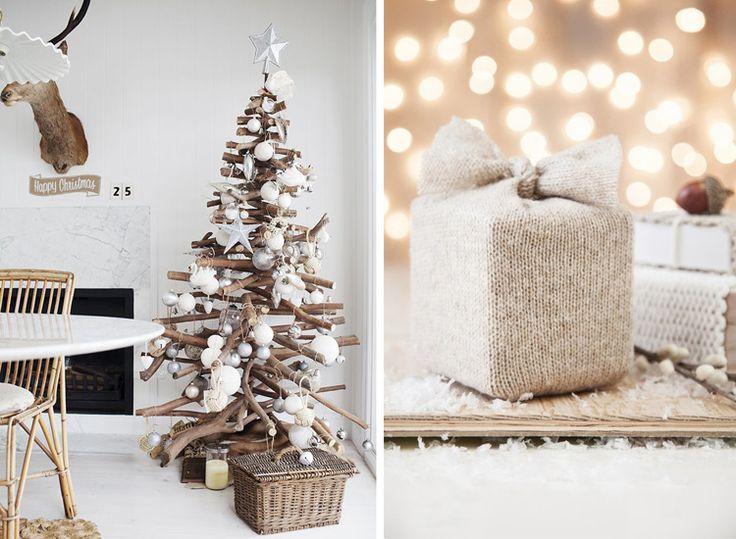 photo 25-christmas-decoration-ideas-scandinavian-nordic-navidad-decoracion_zpsceea5aab.jpg
