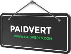 https://www.paidverts.com/ref/bodose