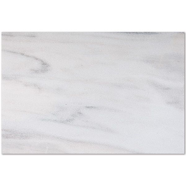 14 Best Snow White Polished Marble Images On Pinterest