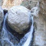 winter vakantie Kreta 2014 - Fotoboek