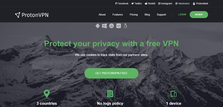7 Best Free Vpn Extensions For Chrome 2021 Updated In 2021 Chrome Extensions Internet Speed Web Security