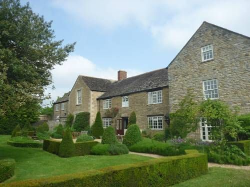 Barnsdale Lodge (***) RITA SANTA VIDE' has just reviewed the hotel Barnsdale Lodge in Oakham - United Kingdom #Hotel #Oakham http://www.2look4beds.com/en/hotel/United-Kingdom/Oakham/Barnsdale-Lodge/1463462