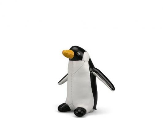 Mini pingvin